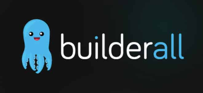 Builderall Review 2018 vs Clickfunnels (Pricing,Features) Is It A Scam?