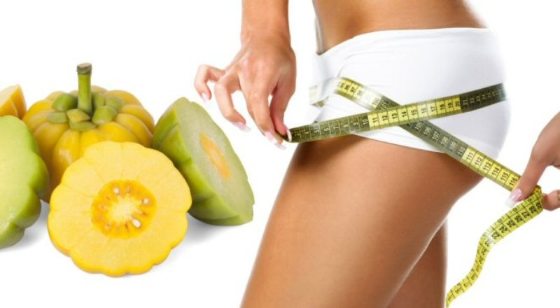 Pure Garcinia Cambogia Risk Free Trial Bottle And Review