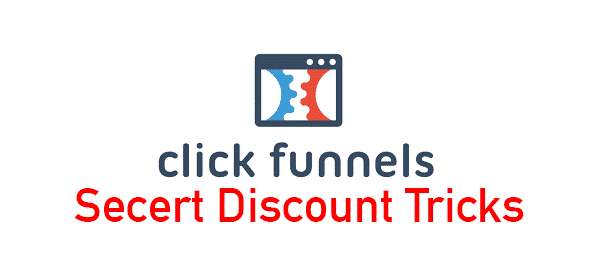 Image result for clickfunnels special offer
