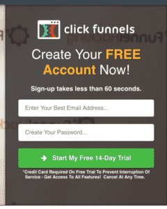 The smart Trick of Clickfunnels Bonus That Nobody is Talking About
