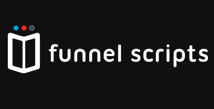 Funnel Scripts in Depth Review - scripts