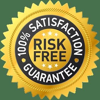 guarantee1 - Dropship Income Starter Kit