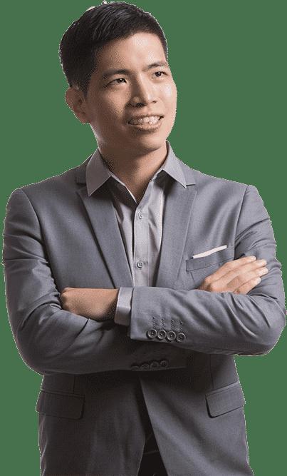 nick - Dropship Income Starter Kit