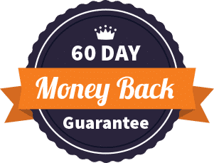 BADGE - eCom Income Blueprint $67