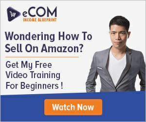 free amazon training