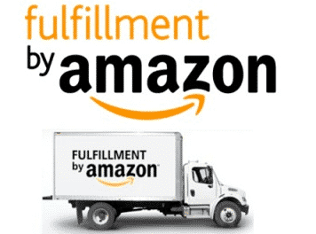Screen Shot 2018 01 07 at 10.43.09 AM - 6 Powerful Amazon Seller Tools That Help You 10X Your Amazon Business